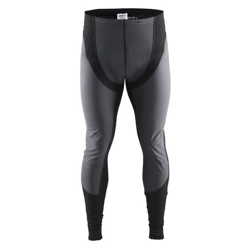 ACTIVE EXTREME 2.0 GORE WINDSTOPPER long underpants