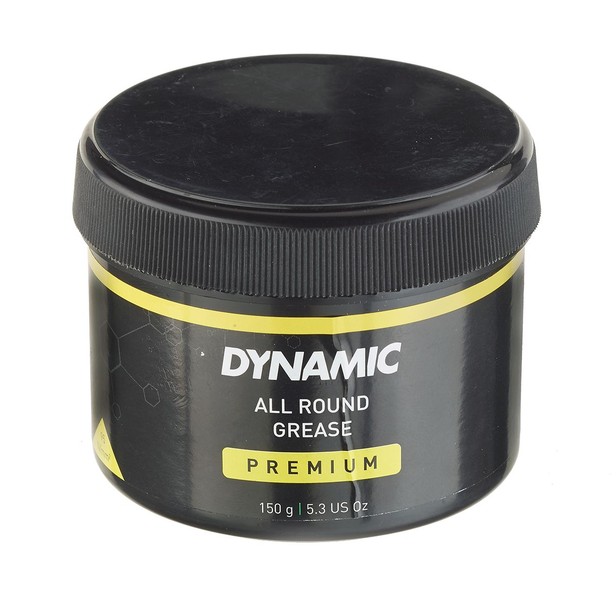 Dynamic high-performance grease | Fedt