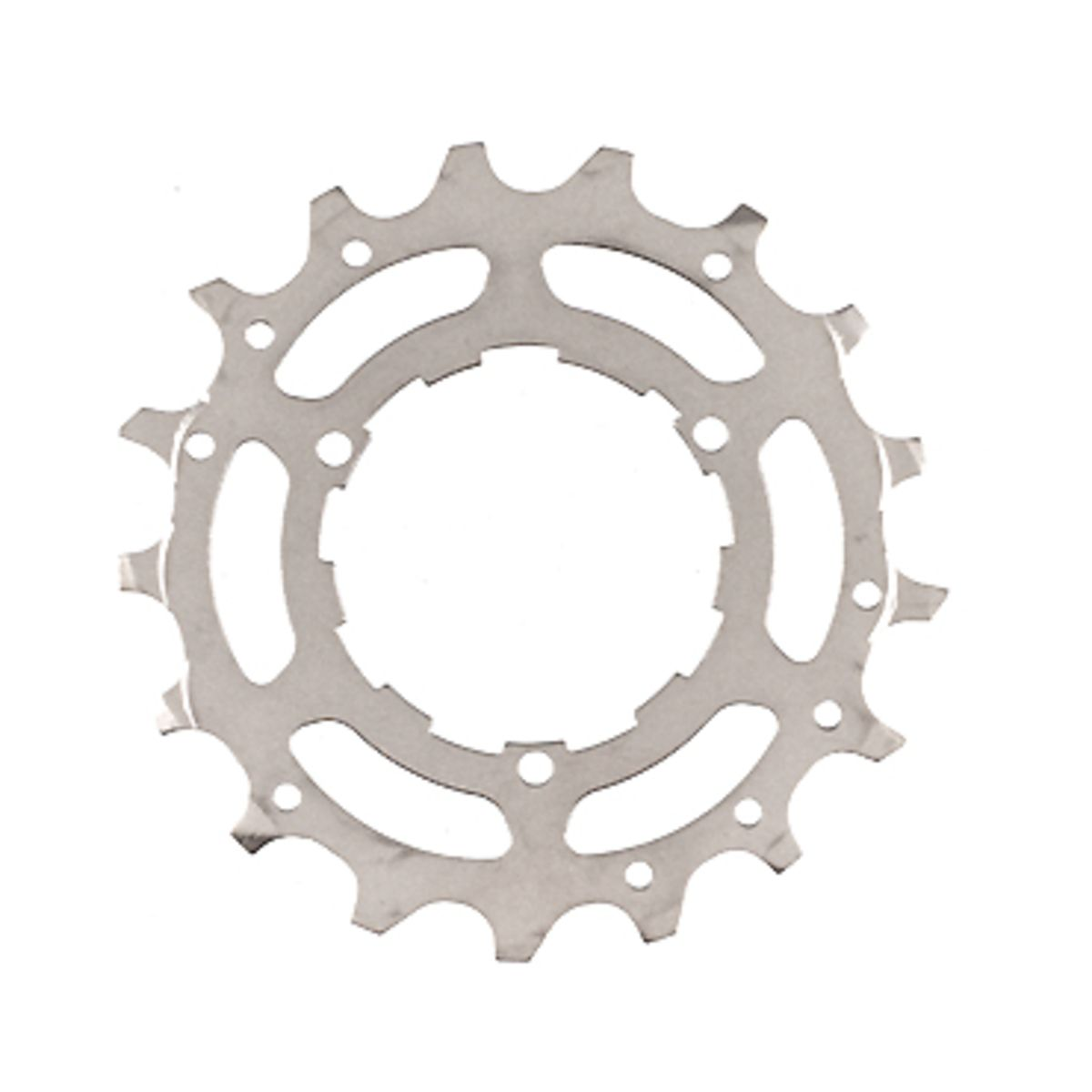 XTR CS-M980 10-speed, 17-tooth replacement sprocket