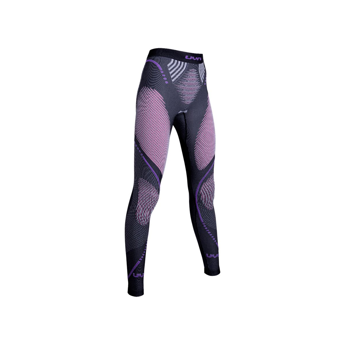 ... LADY EVOLUTYON UW PANTS MELANGE underpants. You have already used the  configurator. To see your configuration click here. ee0aea2523d