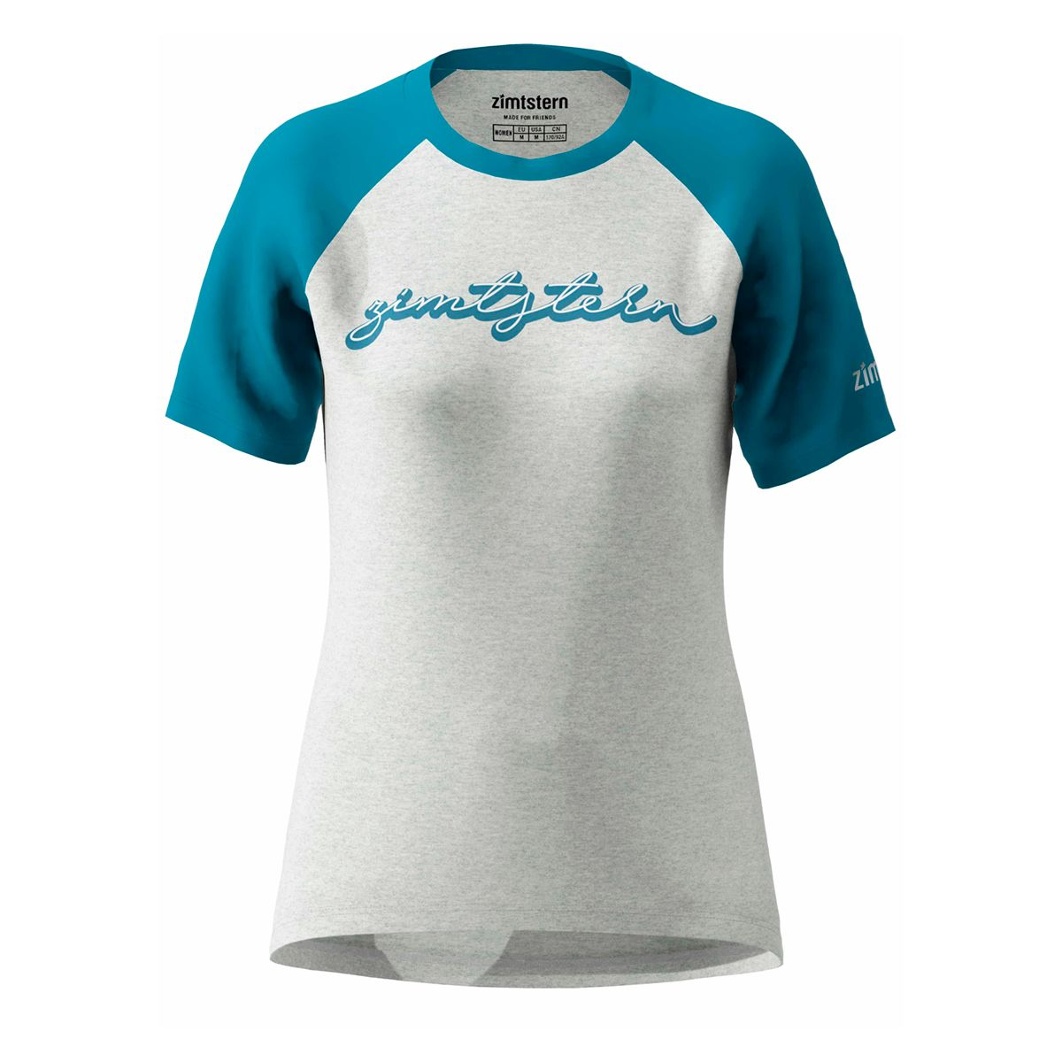 SWEETZ TEE WMNS Shirt