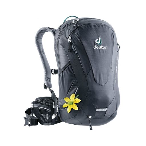 SUPERBIKE 14 EXP SL women's backpack