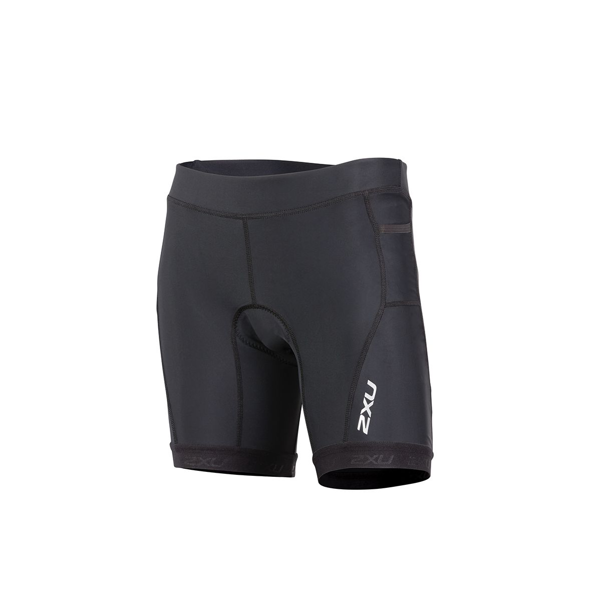 "ACTIVE TRI 7"" SHORT Women"