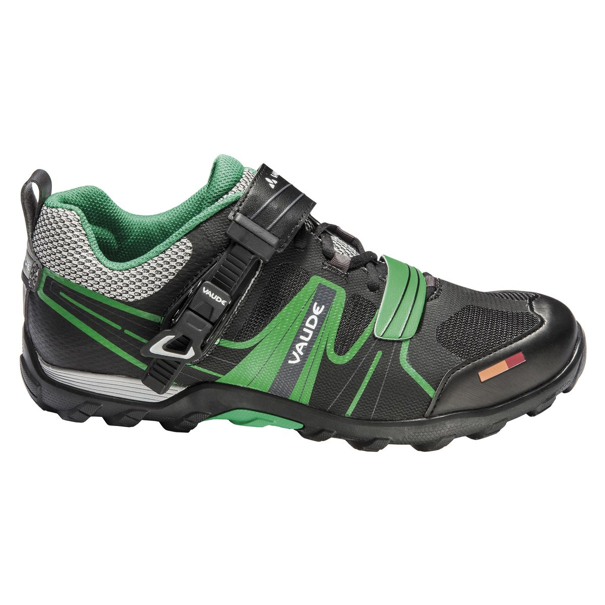 TARON LOW AM MTB shoes