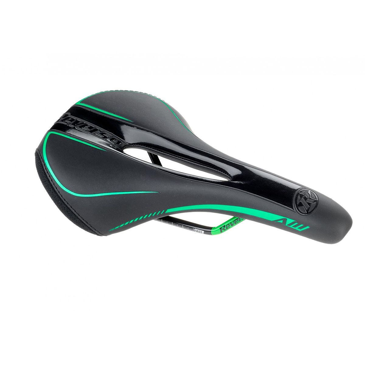 Reverse SADDLE AM ERGO | Saddles