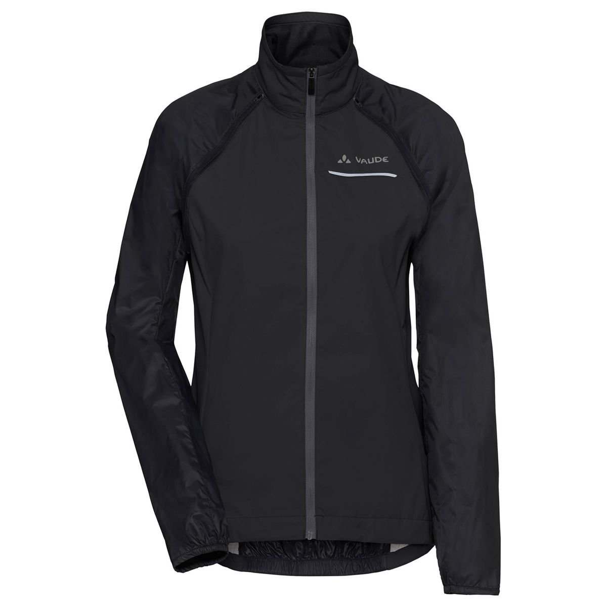 Women's Windoo Pro ZO Jacket