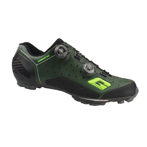 G.SINCRO MTB shoes