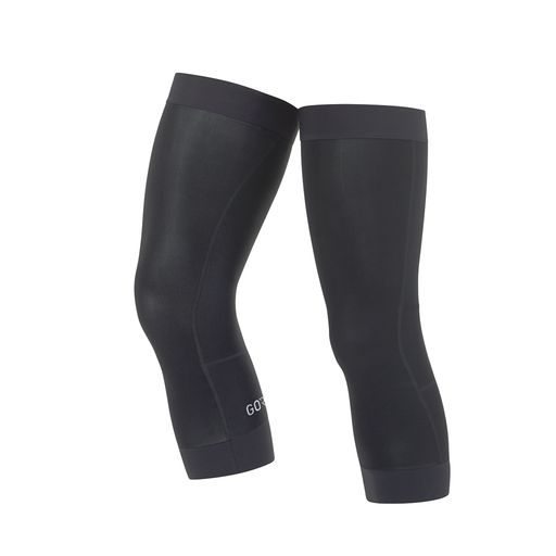 C3 THERMO KNEE WARMERS