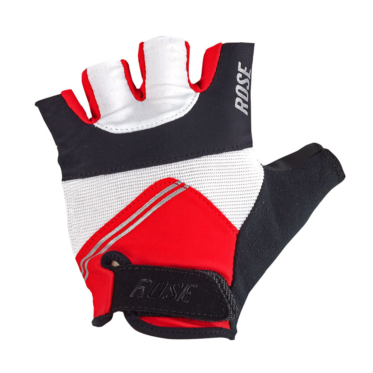 ROSE RSH GEL 05 gloves | Handsker