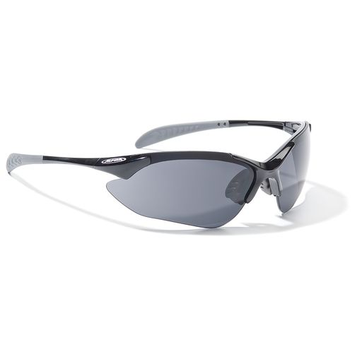 TRI QUATOX sports glasses set