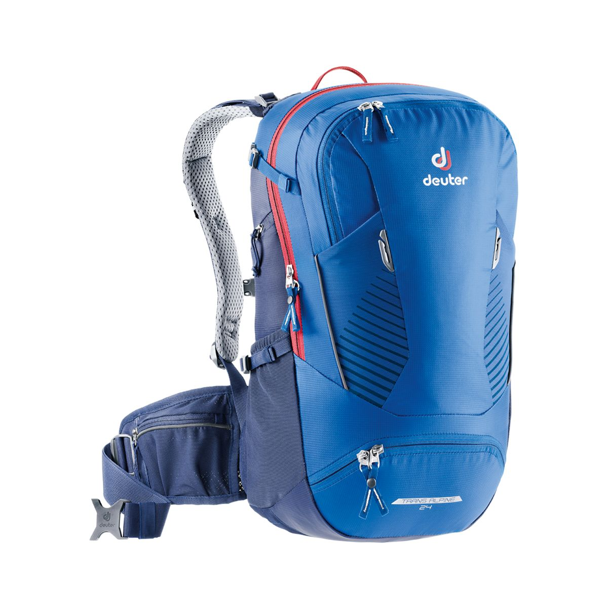 TRANS ALPINE 24 Bike Backpack