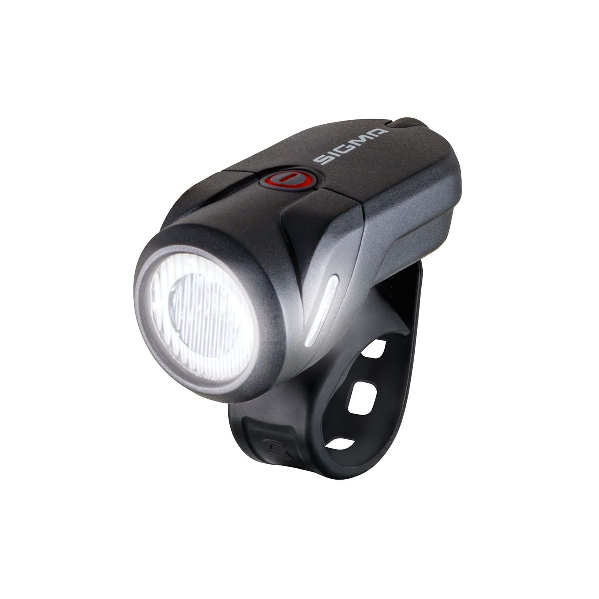 Sigma AURA 35 USB LED front light | Hjelmlygter