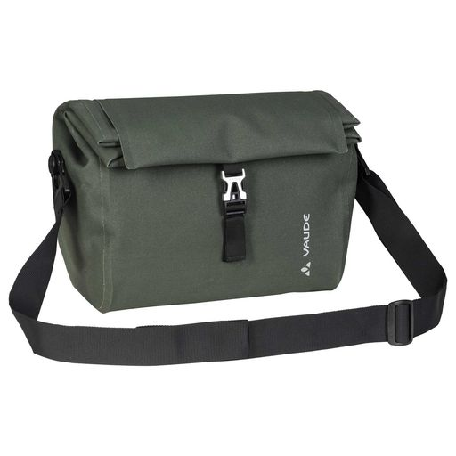 COMYOU BOX handlebar bag