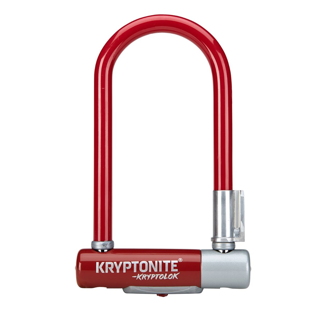 Kryptolok 2 Mini-7 U-lock
