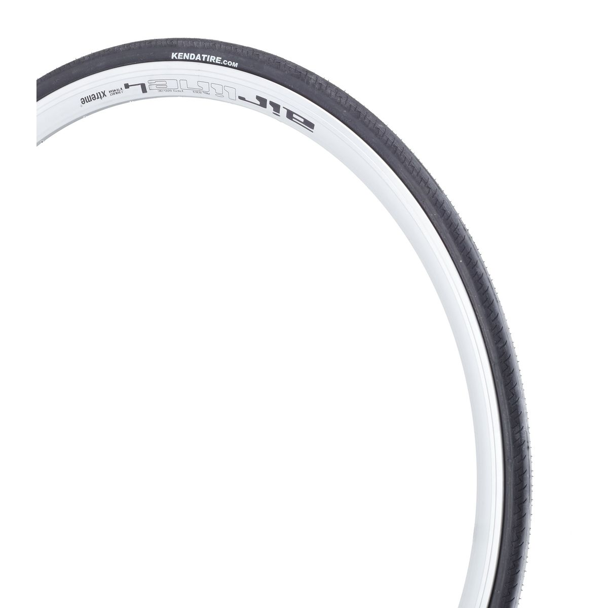 Kontender Competition road tyre