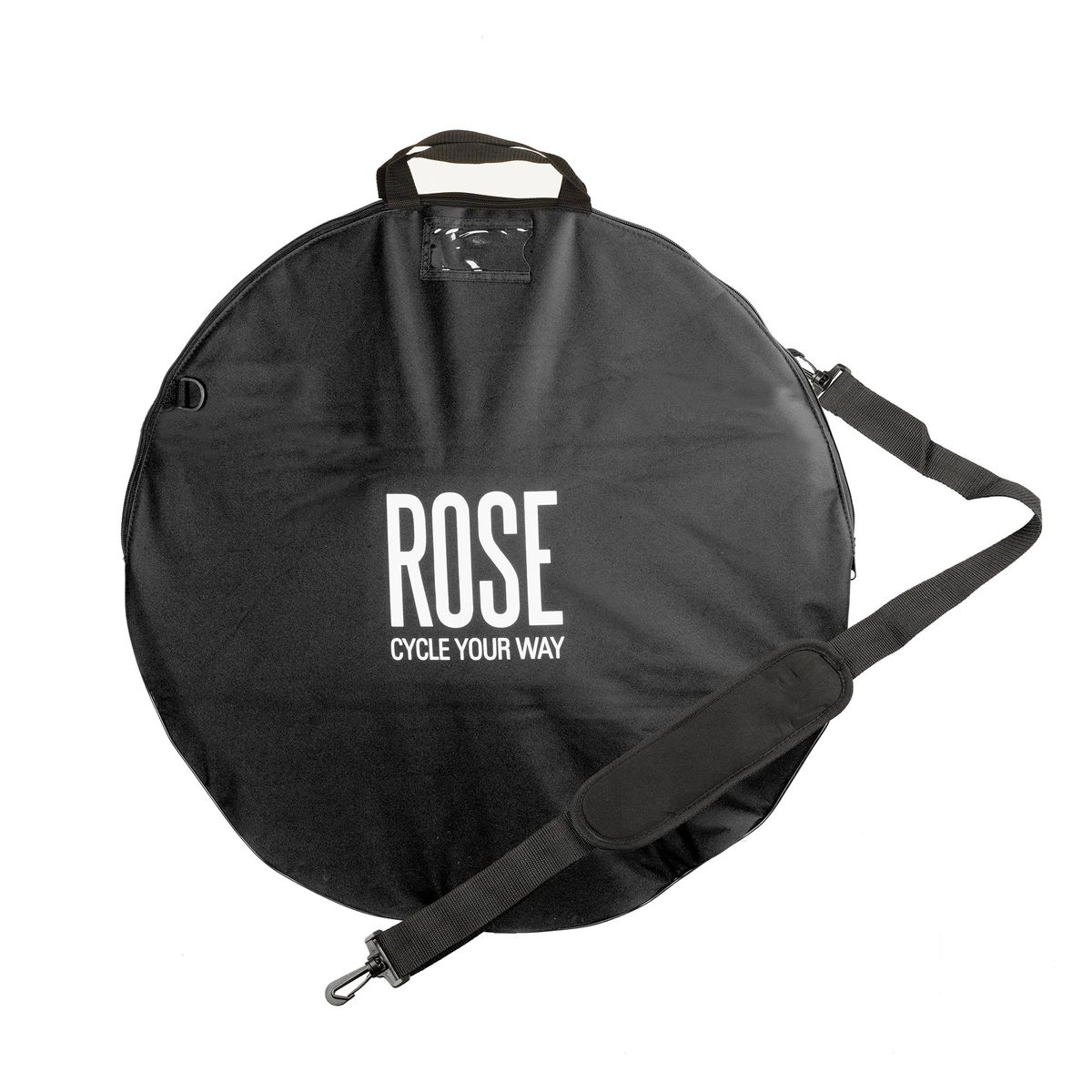Wheel bag for 1 wheel 26