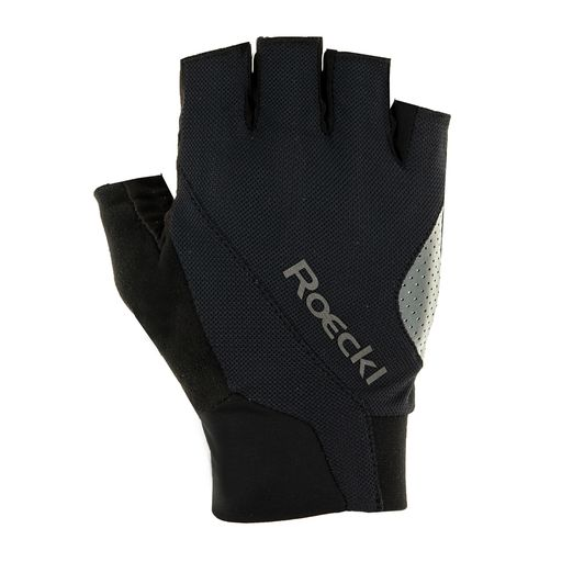 IVORY cycling gloves