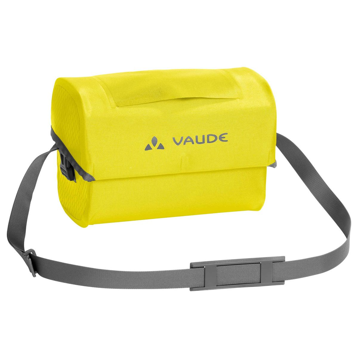 AQUA BOX II handlebar bag