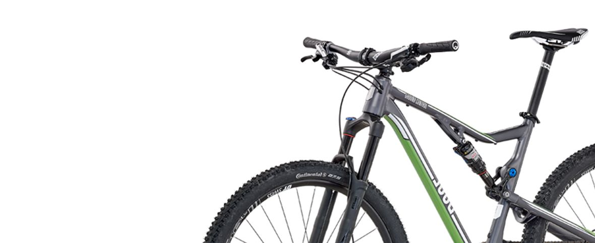 Discover our Discontinued models   ROSE Bikes