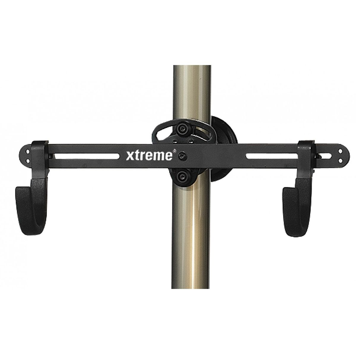 Xtreme Replacement holder for Storage BD 340 Multiflex stand - bottom -   Stands