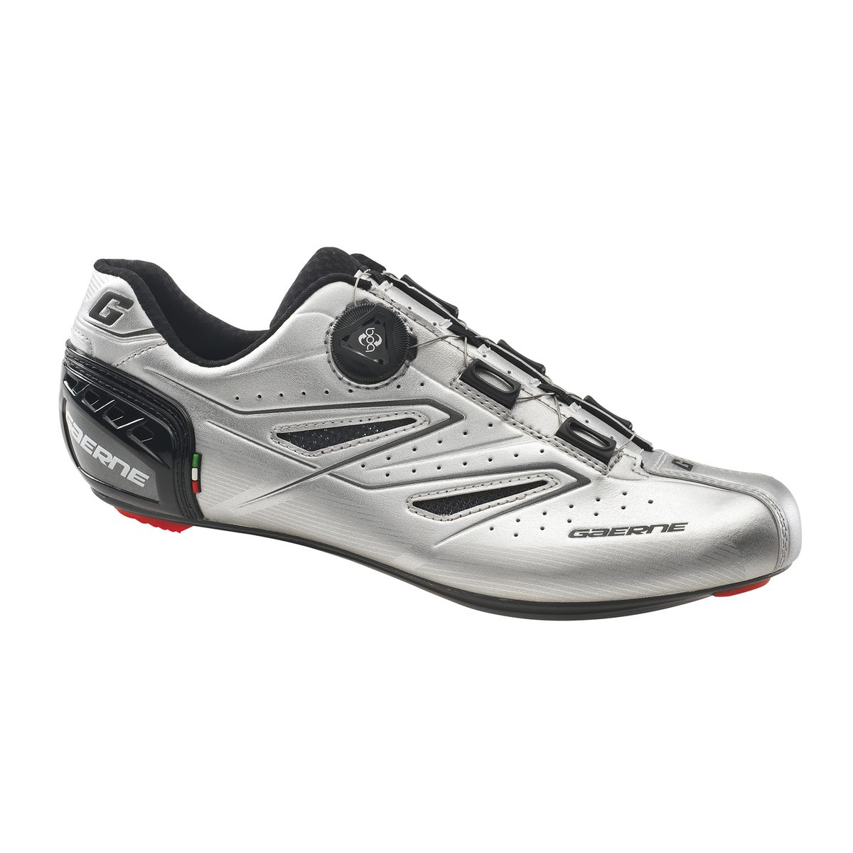 G.TORNADO road shoes