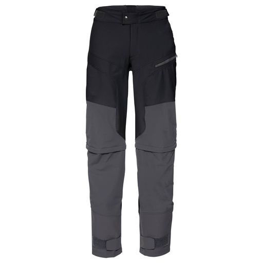 Men's Morzine ZO Pants II