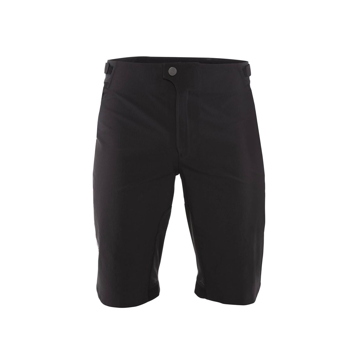 Essential XC shorts