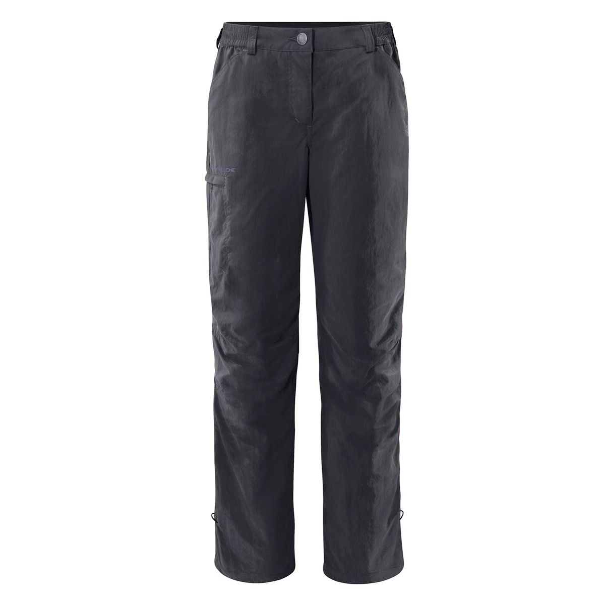 FARLEY IV women's functional trousers