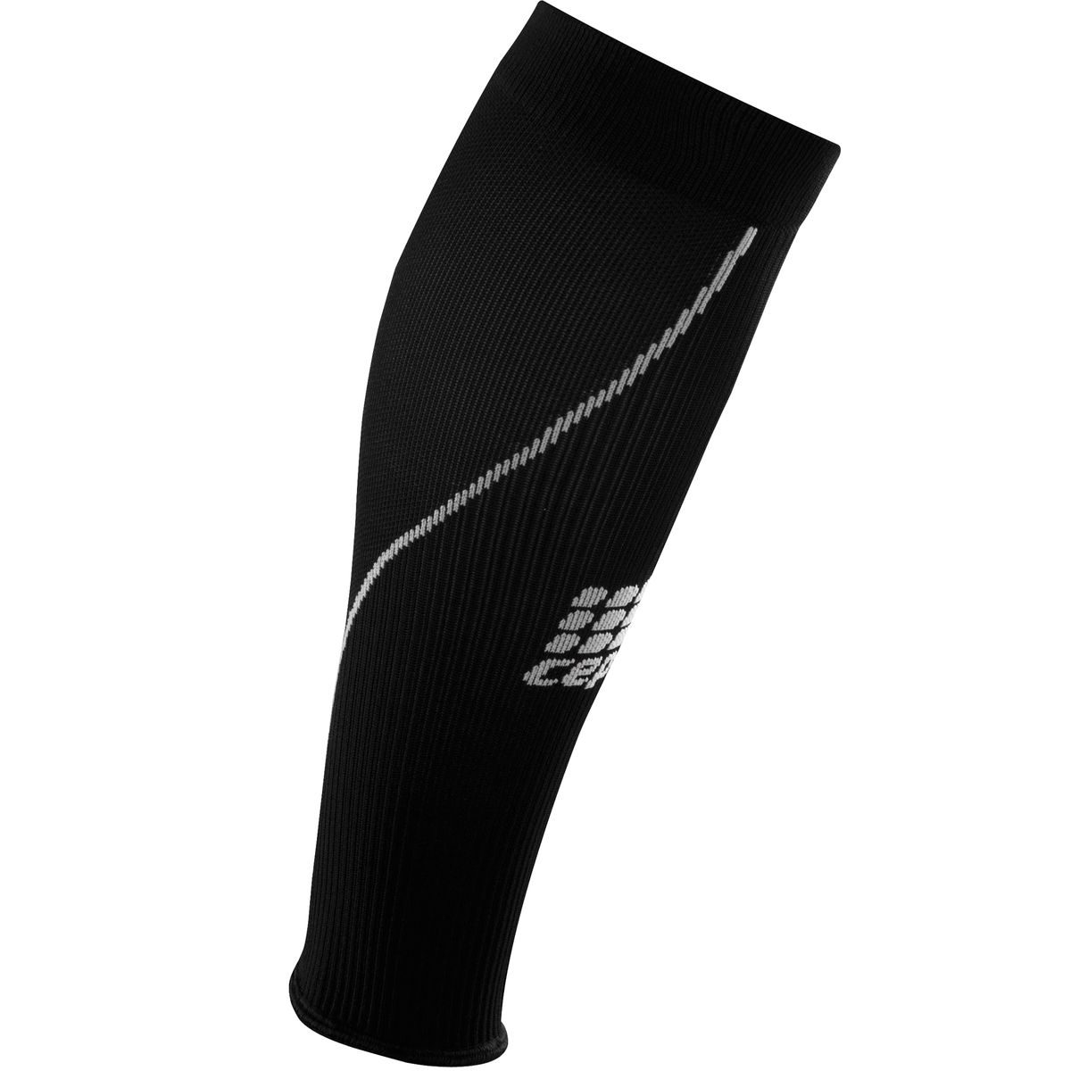 CALF SLEEVES 2.0 women's compression sleeves