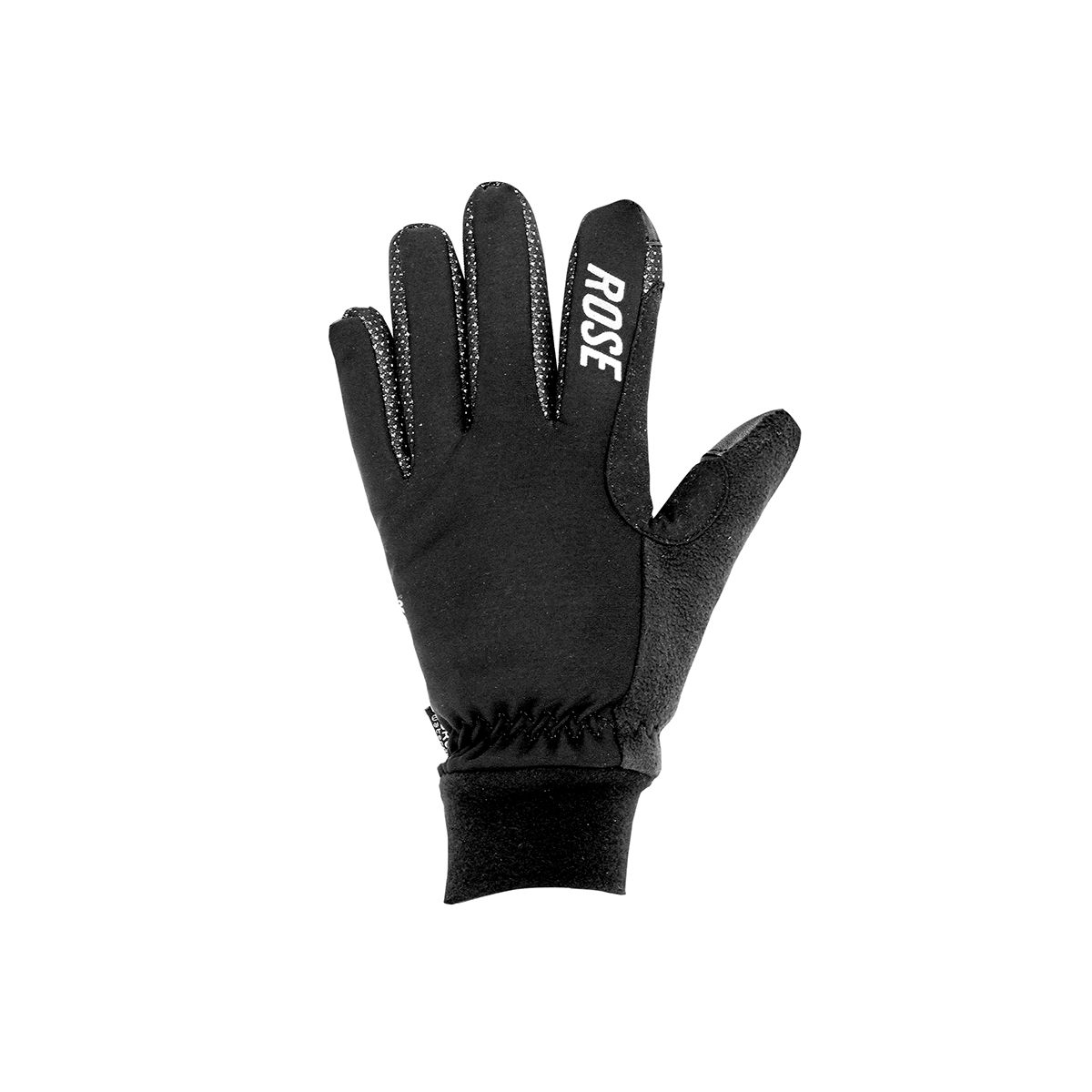 ROAD EUROTEX KID II winter gloves