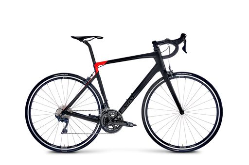 REVEAL FOUR Ultegra