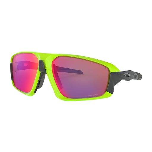FIELD JACKET sports sunglasses