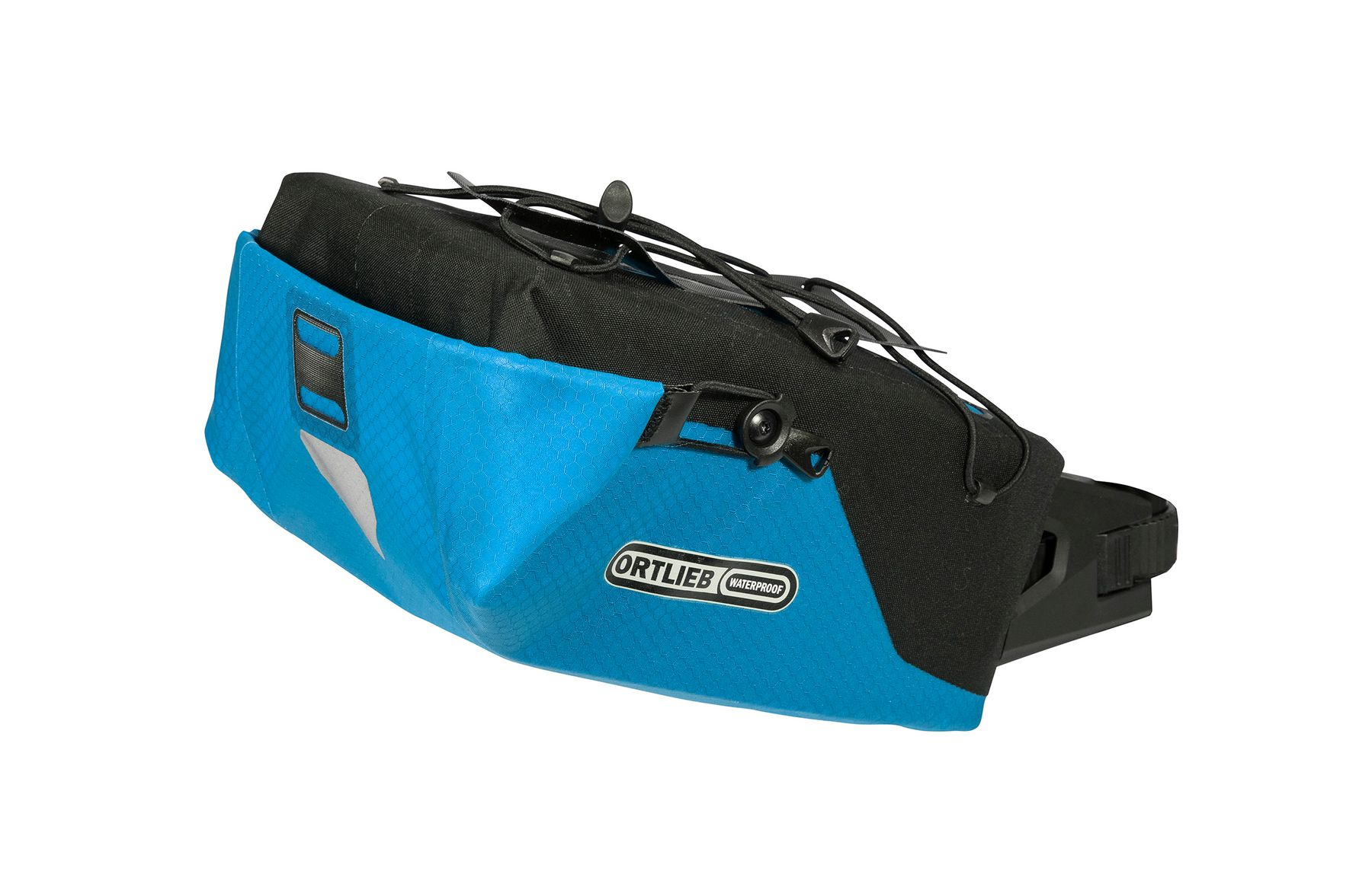 SEATPOST BAG saddle bag