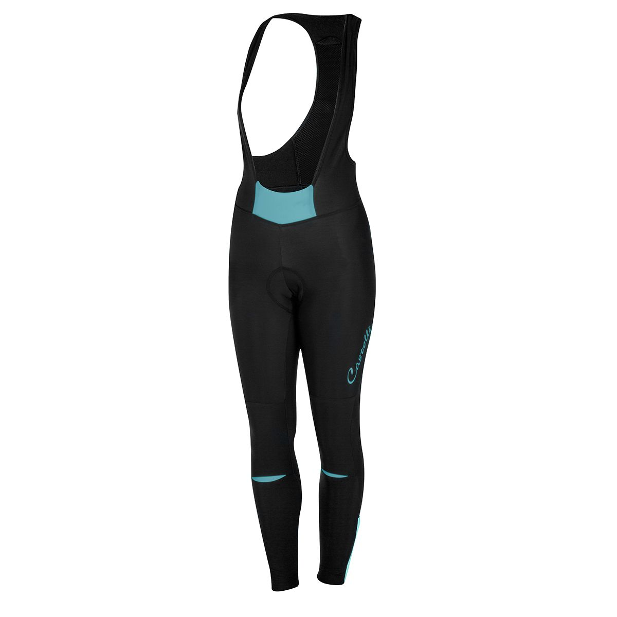 CHIC BIBTIGHT for women