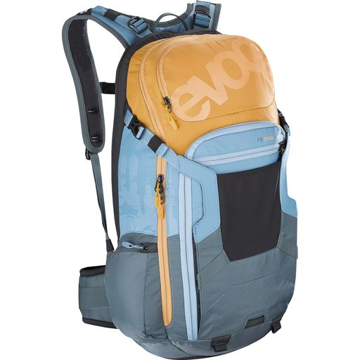 FREERIDE TRAIL 20L backpack