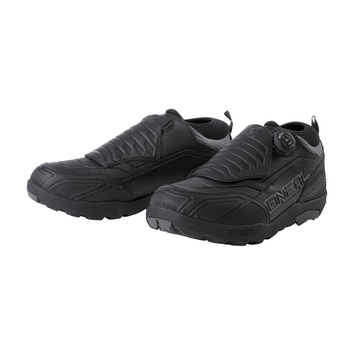 O'NEAL LOAM WP SPD MTB Shoes | Sko