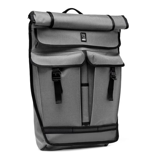 Orlov 2.0 bike backpack