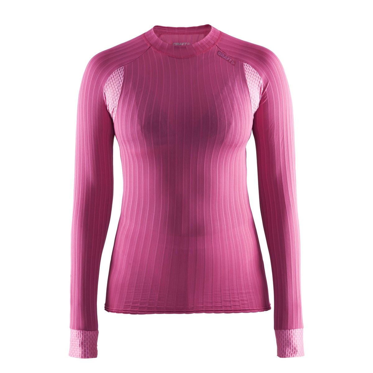 ACTIVE EXTREME 2.0 CN women's long-sleeved base layer