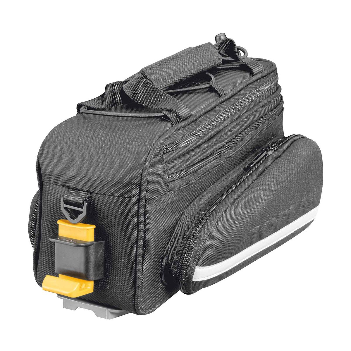 RX TrunkBag Tour DX rack pack
