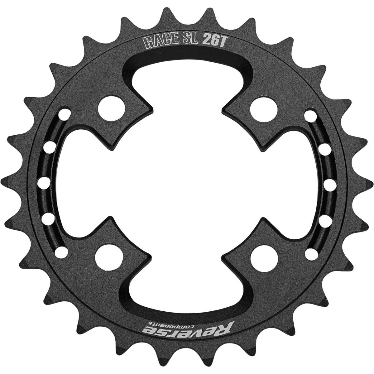 Race SL chainring