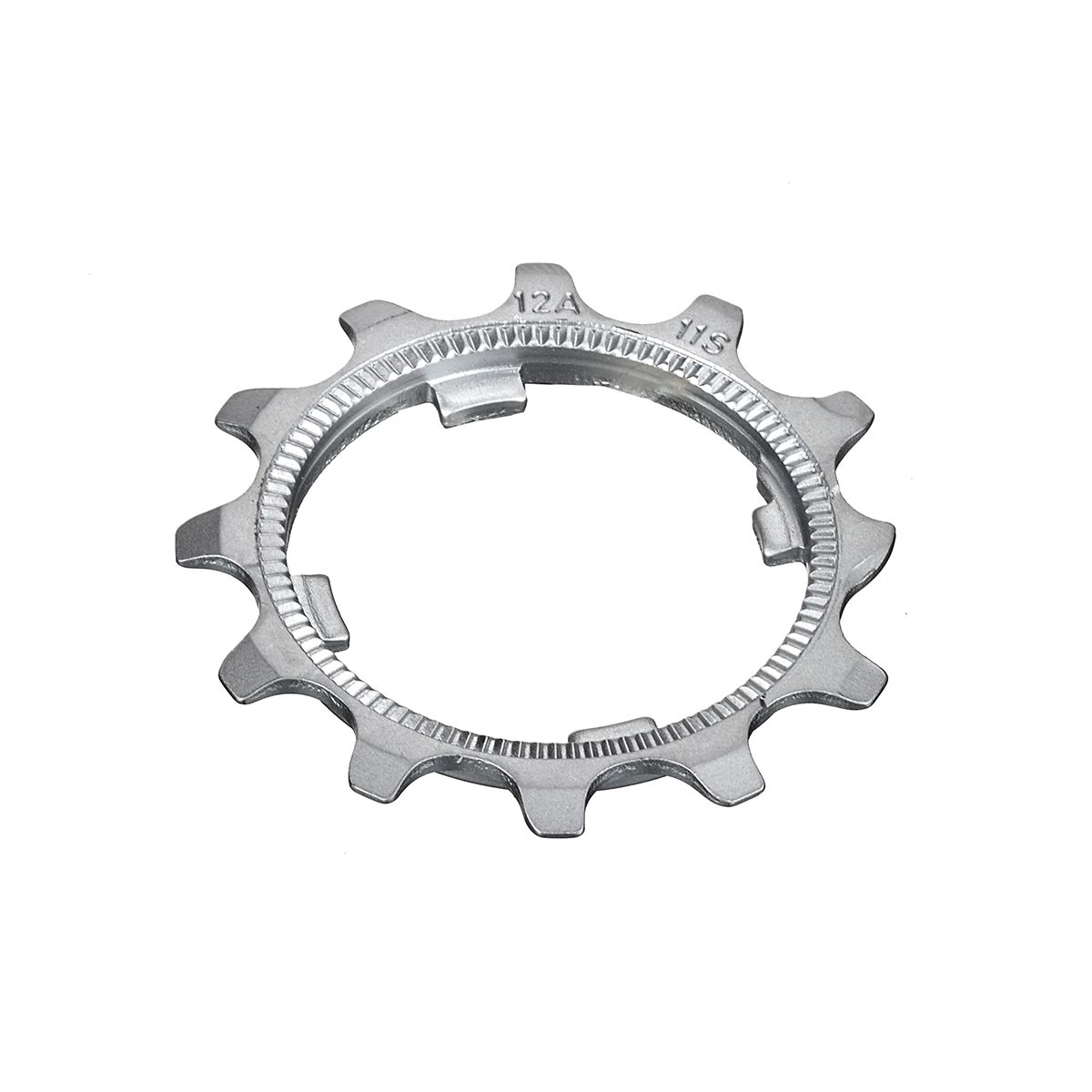 Sprocket for Super Record/Record/Chorus 11-Speed Cassettes (Single/1st Position)