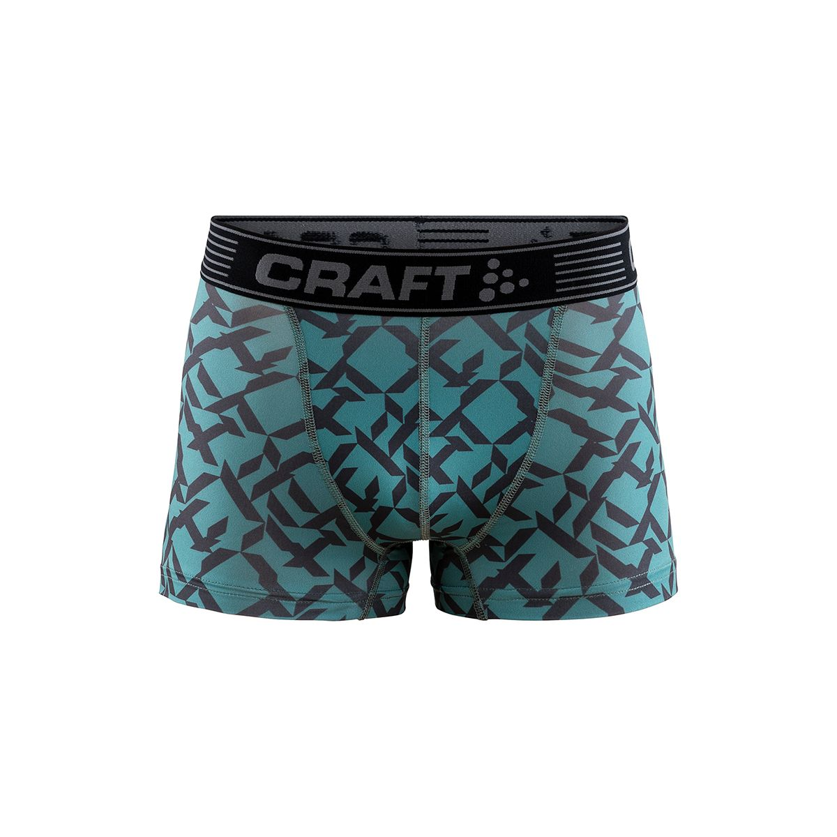GREATNESS BOXER 3-INCH M Shorts