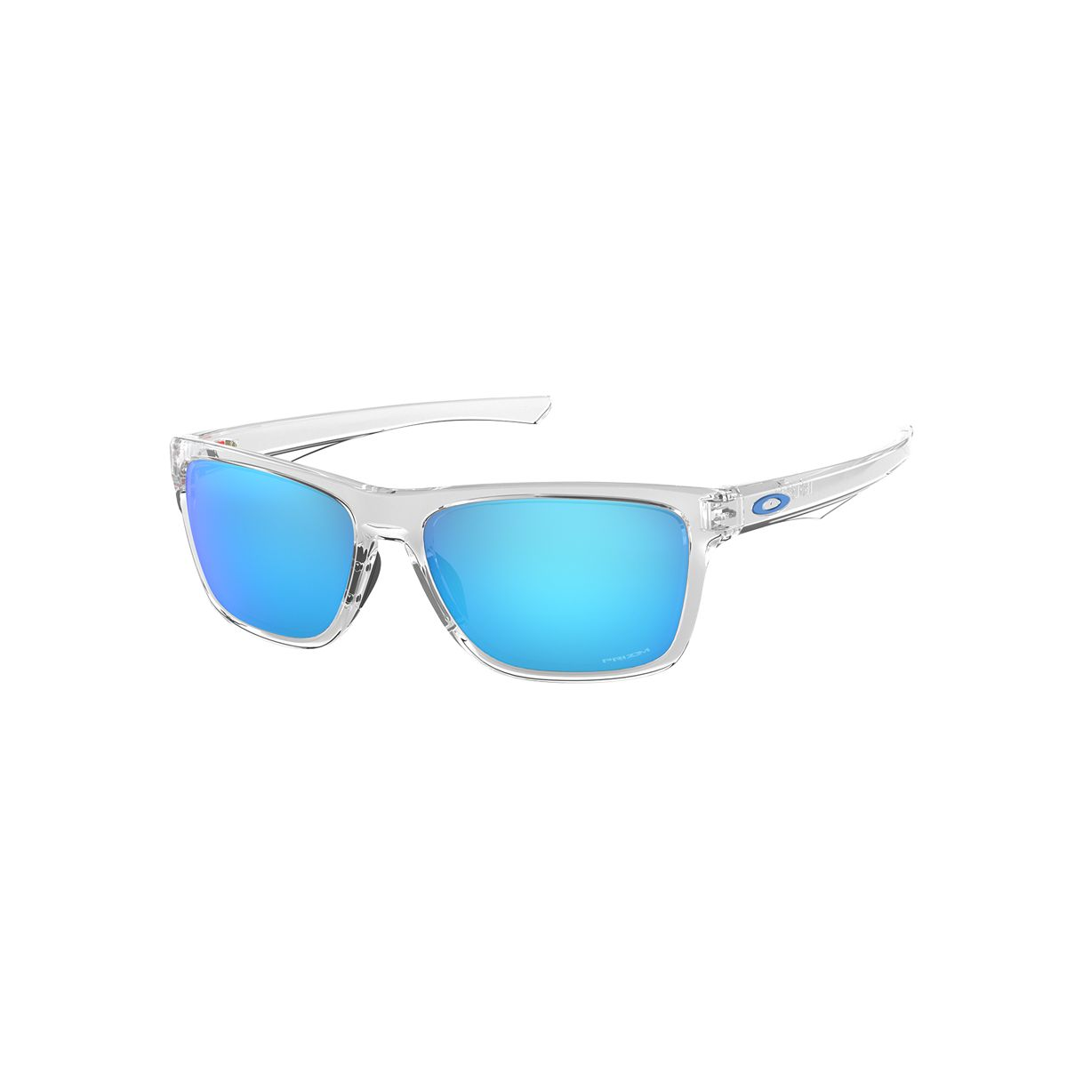 HOLSTON sunglasses