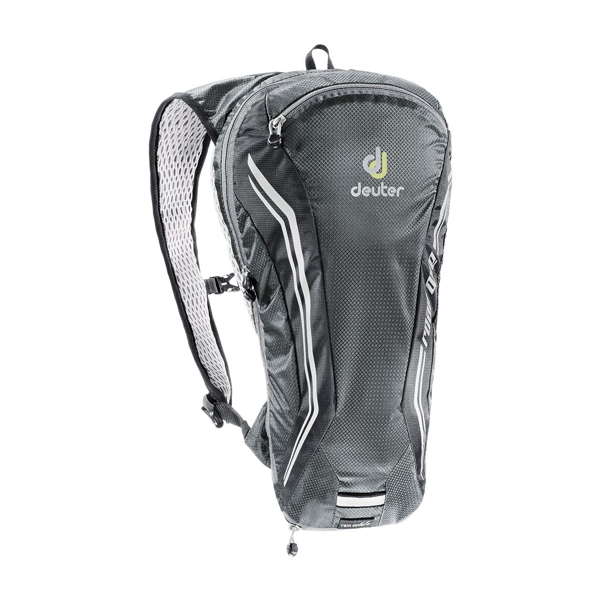 deuter ROAD ONE backpack | Travel bags