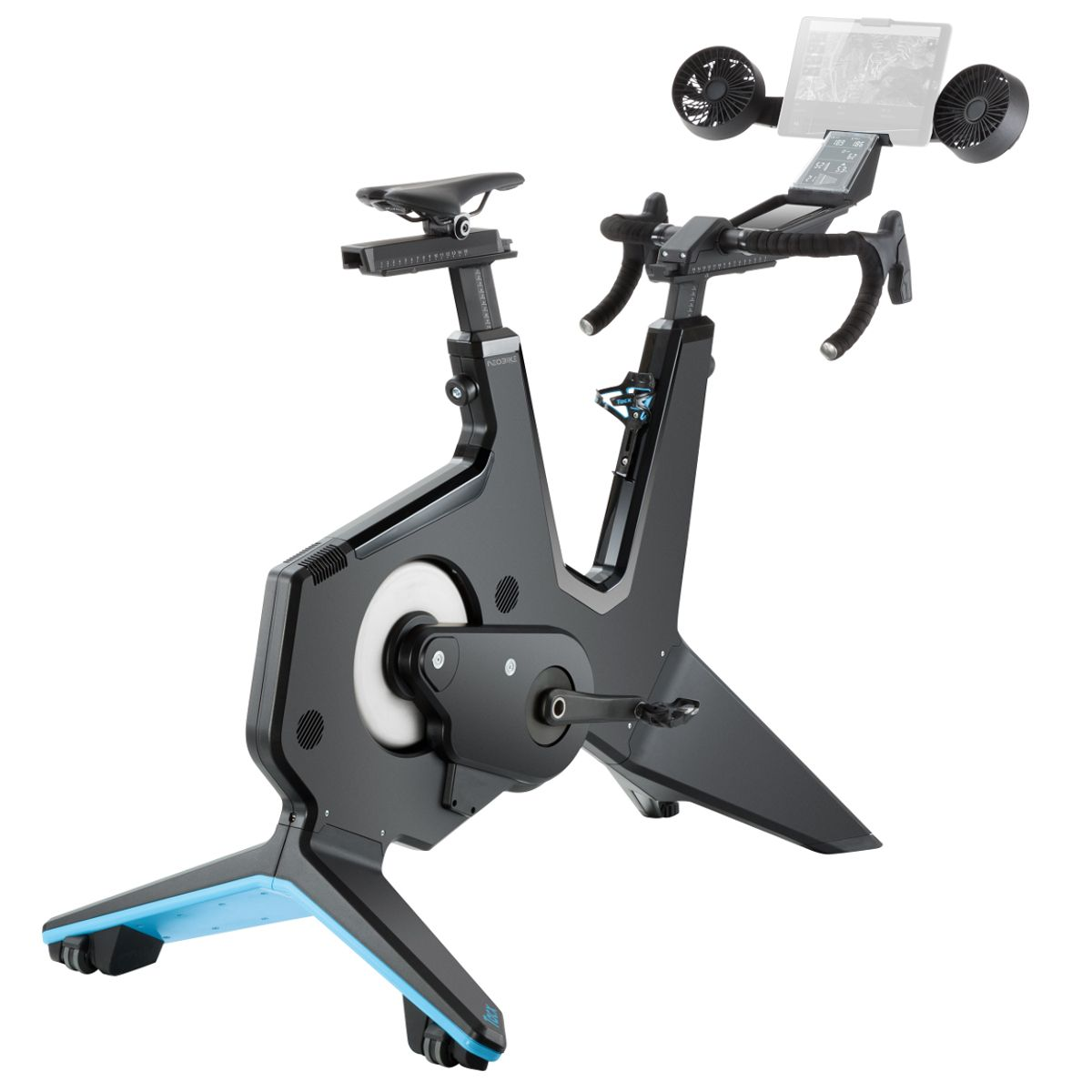 Tacx Tablet Holder for indoor Cycling Training