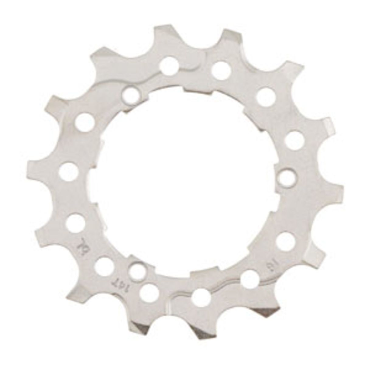 XT CS-M771 10-speed, 14-tooth replacement sprocket
