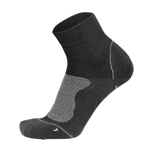 MTB MERINO II cycling socks