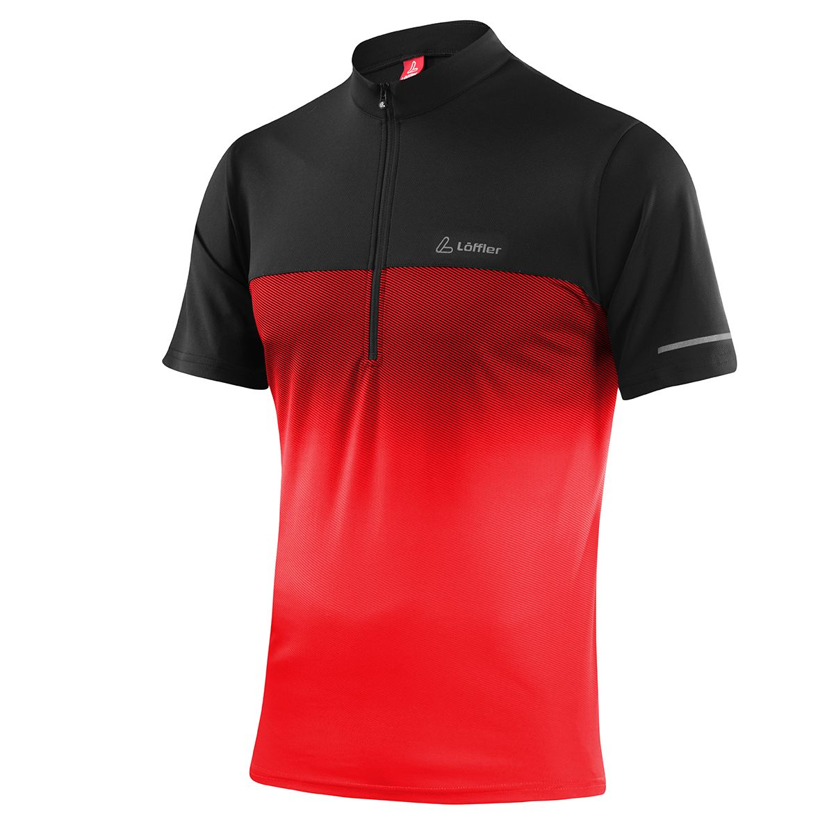 FLOW HZ BIKE SHIRT for men
