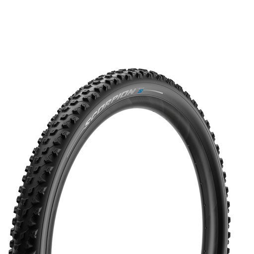 SCORPION™MTB S Lite Mountain Bike Tyre Soft Terrain