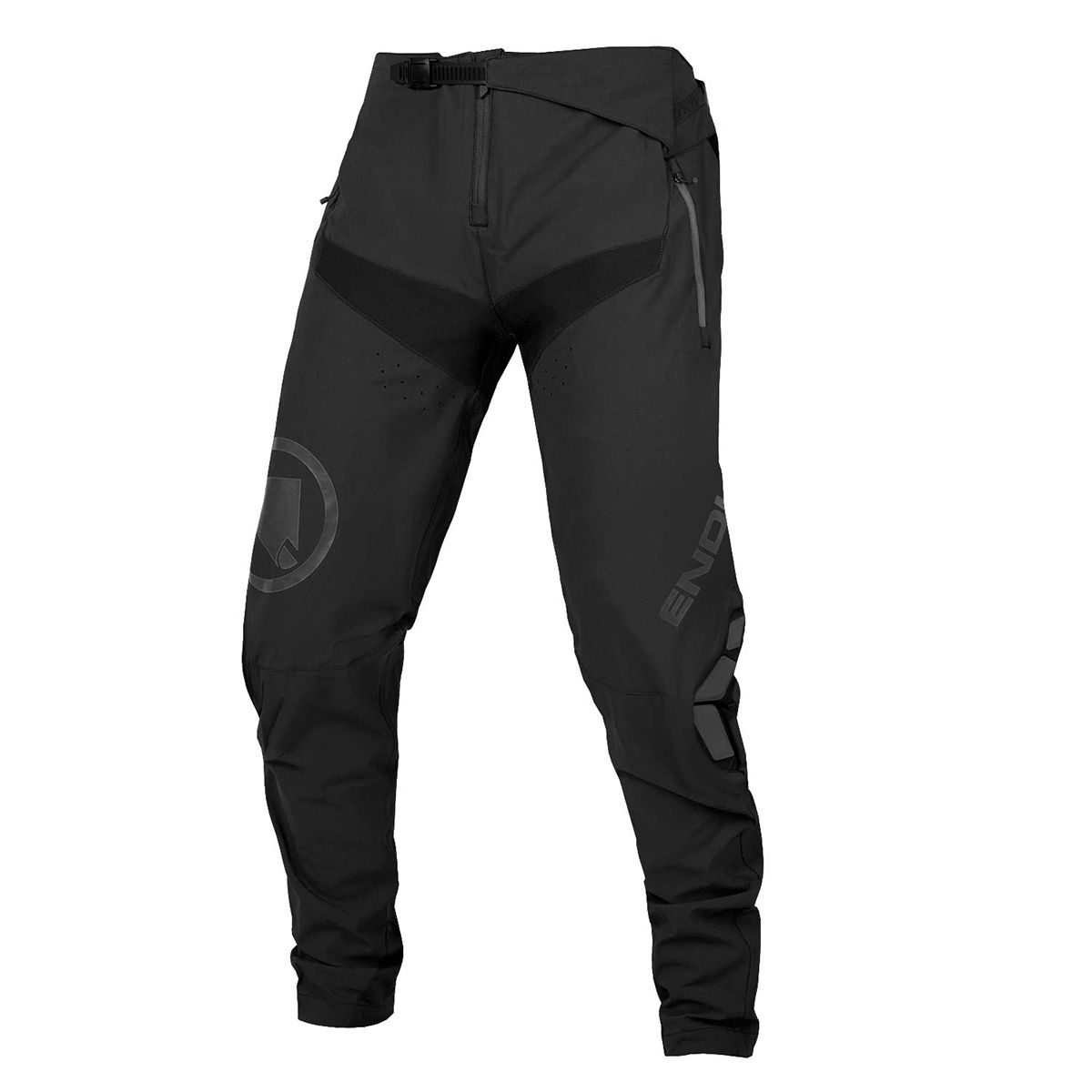 MT500 BURNER PANT II Men